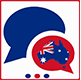 Aussie Chat - Free Australian Chat Rooms